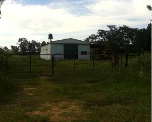 Oportunidad Venta en Pesos en Corrientes