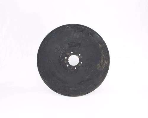 Disco Plantador 16 X 4mm FCF Surago