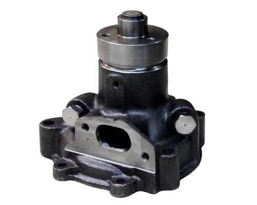 Bomba de Agua para Tractor Fiat 540 / 980 / 1180 / 1380