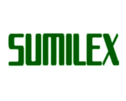 Sumilex - Fungicida Enfermedades De Fin De Ciclo