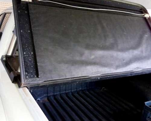 Amarok Hingline PAK 4X4 Automática 2013 Telf 3456510935