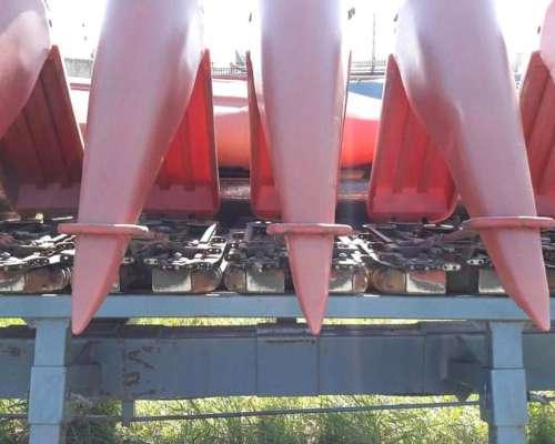Maicero 14 Surcos a 52 Mod 2008