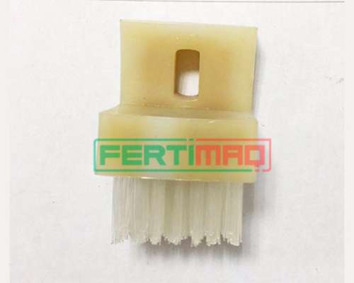 Cepillo Barredor Con Base Pla 199028