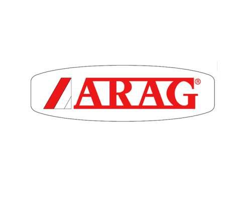 Computadora Bravo 400 LT Arag