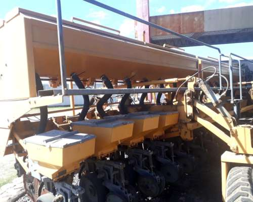 Fabimag Multiplanter de 16 a 52