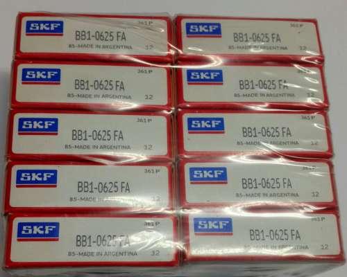 Rodamiento Marca SKF BB1-0625 FA