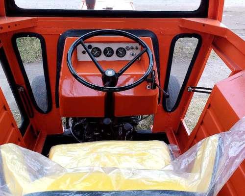 Zanello Up 10 Motor Reparado. Chaperia Y Pintura A Nuevo
