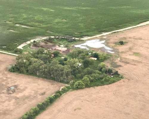 Campo Zona de Arroyito