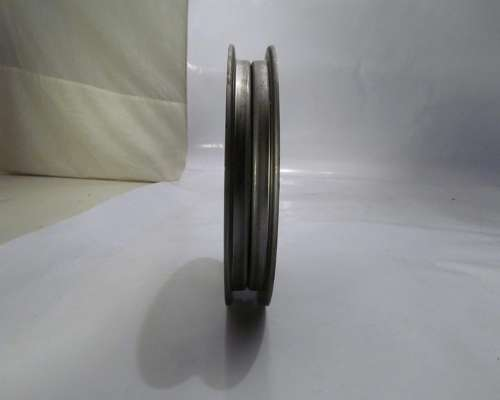 674966r91 - Polea BBA.HDK.1020 Case IH