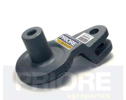 Soporte Brazo Cuchilla 8058 - Agrometal