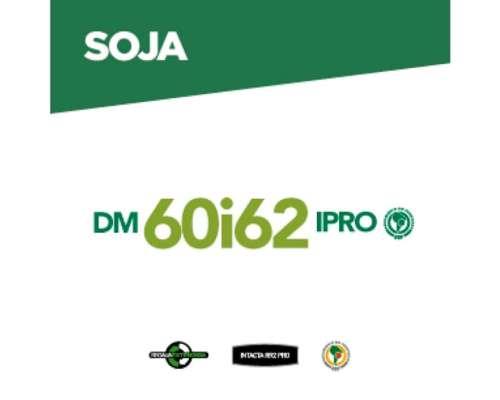 Dm 60i62 Ipro RSF