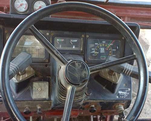 Fiat 180-90 DT Motor Reparado a o km