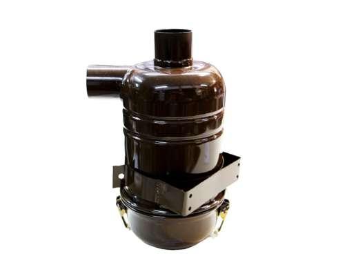 Filtro de Aire Toma Externa Tractor Someca M-45 / Superson