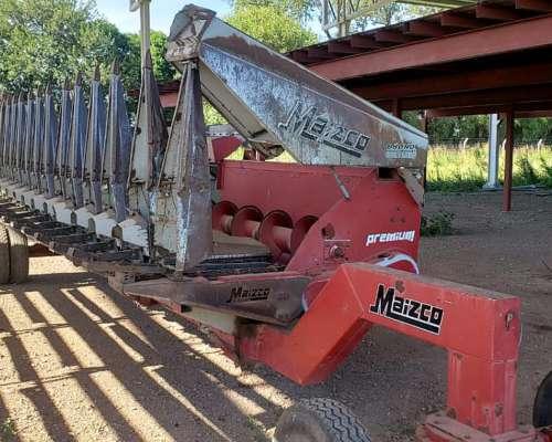 Maicero Maizco 13-52 Premium