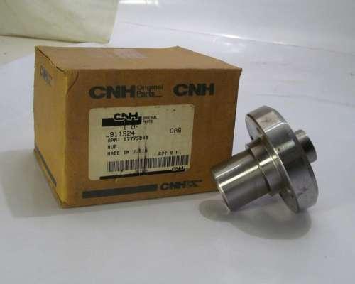 J911924 - Acople Ventilador Mo Case Ih