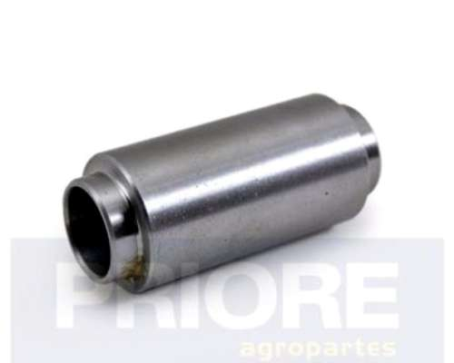 Buje Separador de Rodamiento 72064 - Agrometal