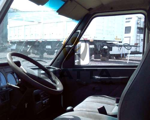 Iveco 112 Daily 49.12 - Mod: 2005