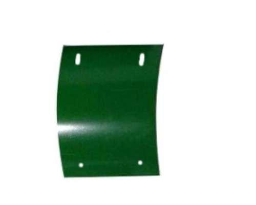 Tapa Ventana de Inspeccion Apta para JD 9610 / 9750-60
