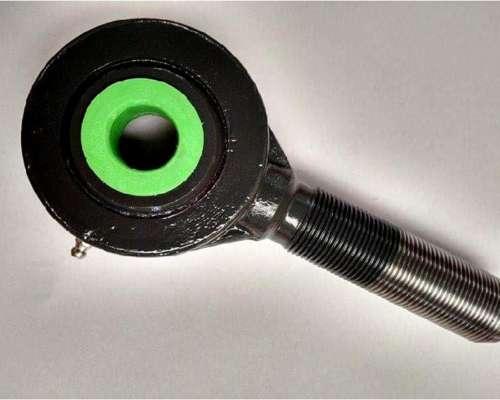 Rotula para Tensores de Pulverizadoras con Buje de Grillon