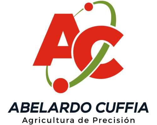 Ag Fusion - Monitor De Siembra Y Dosis Variable Agrotax