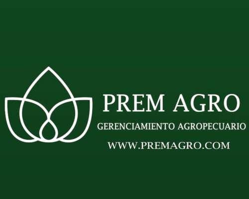 Prem Agro Asesoramiento Técnico Agropecuario