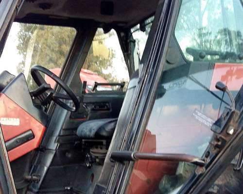New Holland Fiat 180-90