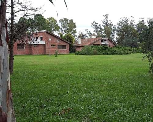 Campo Ganadero-haras-cabaña a 150 KM. de Caba