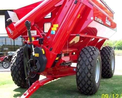 Autodescargable Cestari - Nuevo Disponible - 24000 L.