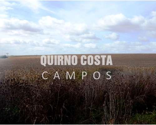 Campo en Venta en Sierra de los Padres. 170 Has.