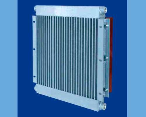Radiadores - Serie SC - OMT