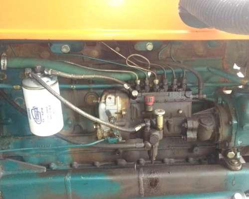 Fiat 900 e .