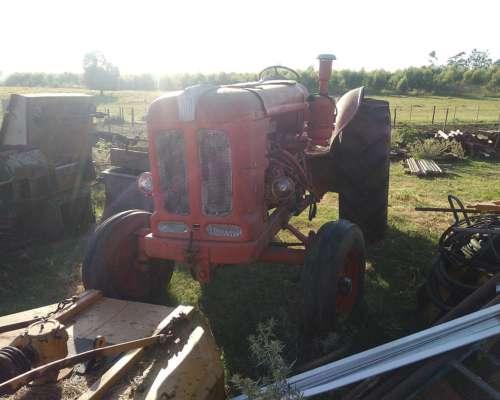 Tractor Fiat 780 B