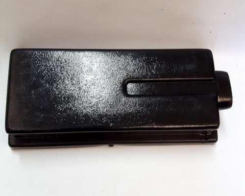 17983 Filtro de Carbón Activado 370x81x30