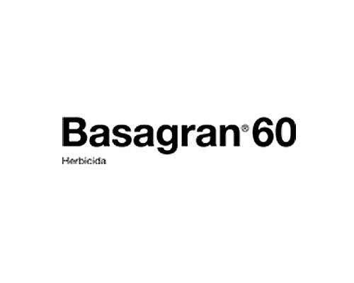 Basagran 60