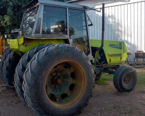 Zanello 250 St 1996