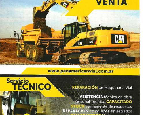 Vendo Pala-retroexcavadora John Deere 310 J
