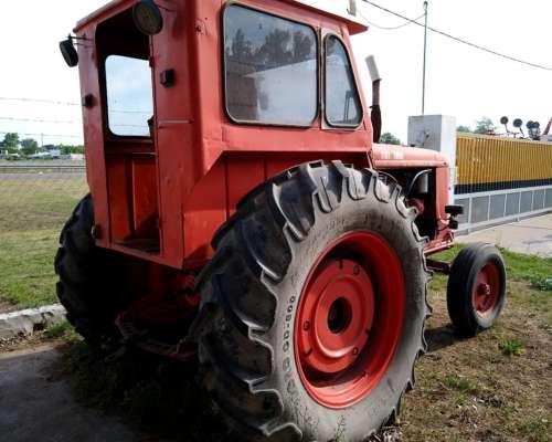 Tractor Fiat 780 - Buen Estado General