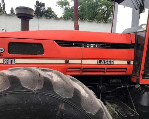 Tractor 150hp Same muy Bueno