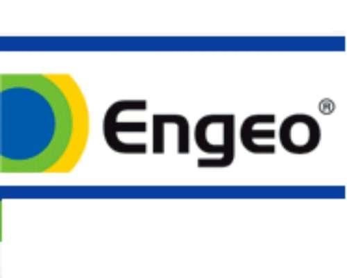 Engeo (syngenta) 14.1 G Tiametoxam 10.6 G Lambdacialotrina