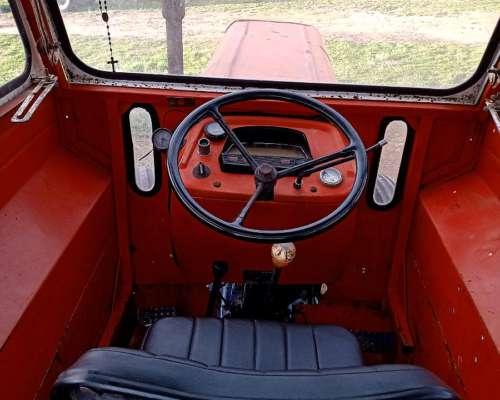 Vendo Fiat 700 e