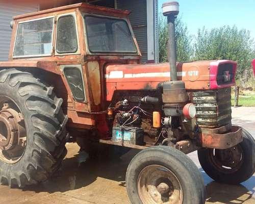 Mf 1078 Original - Feria de Usados