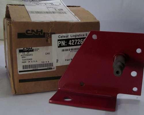 427266a1 - Pivote Case IH