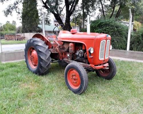 Fiat Superson 55 .
