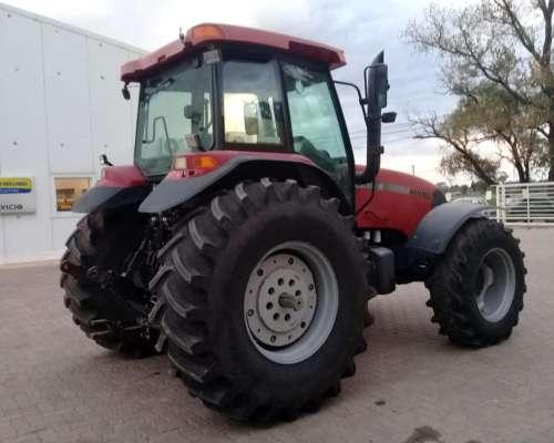Tractor Case MXM 165 - año 2004