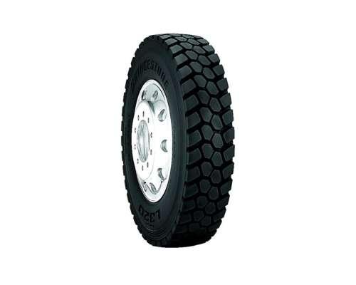 Neumáticos Bridgestone L320 153 /148g