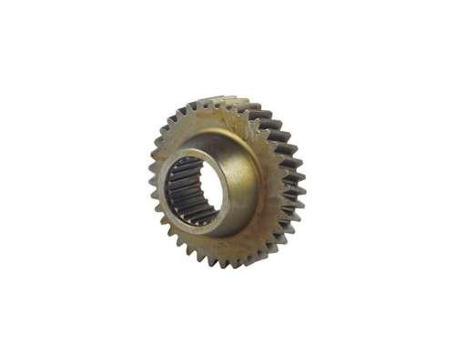 Engranaje Z36 MF 1360 - 5160