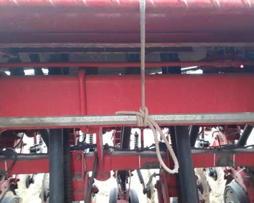Crucianelli Pionera 48 A 20 2011 Con Alfalfero