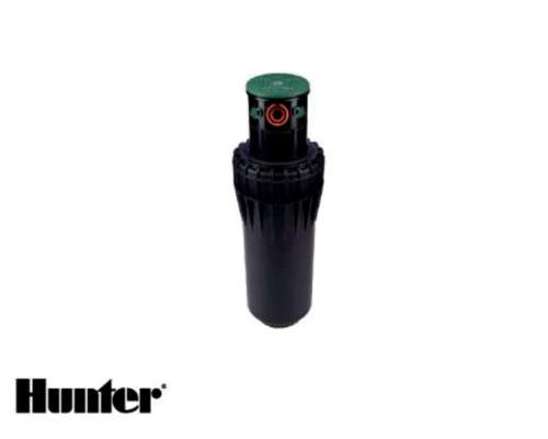 Turbinas del Sistema ST-90-B-73 - Hunter