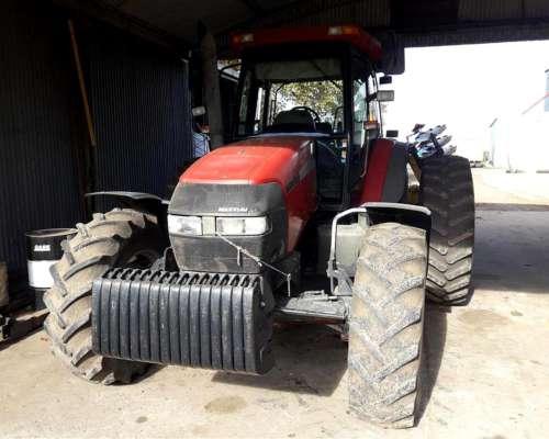 Vendo Tractor Casse 165 MXM