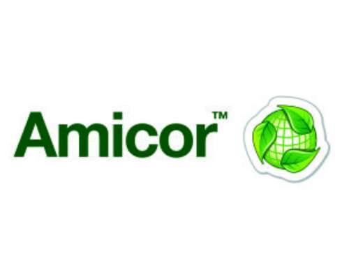 Amicor - Insecticida Oruga